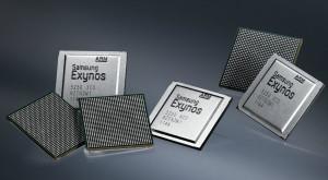 Samsung Galaxy S7 ar putea beneficia de un nou procesor Exynos