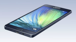 Samsung ar putea lansa un nou Galaxy A7