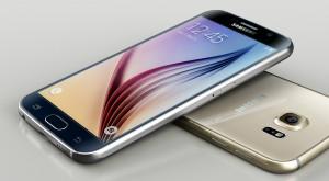 Românii vor putea cumpăra doar o versiune de Samsung Galaxy S7