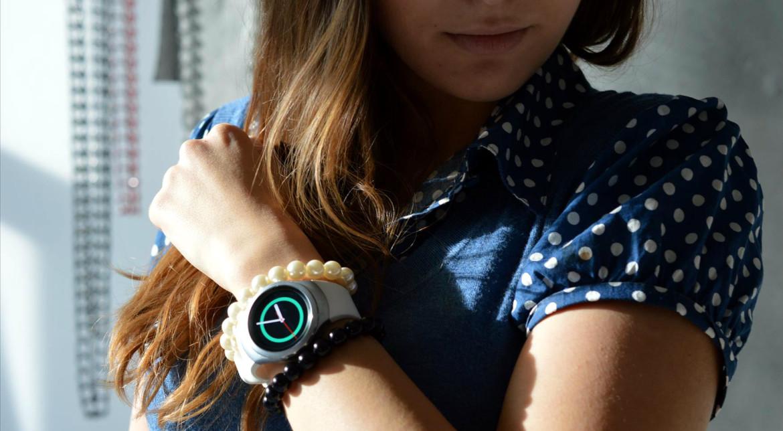 Samsung Gear S3 va fi prezentat la IFA 2016