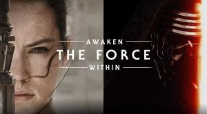 Aplicația Star Wars îți personalizează ceasul Android Wear