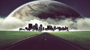 Universurile paralele ar putea fi reale: dovada unui cercetător