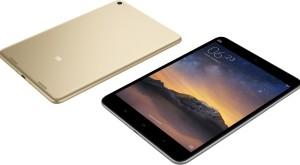 Xiaomi Mi Pad 2 este prima tabletă cu Windows 10 sau Android
