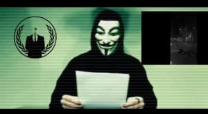 Anonymous a declarat război ISIS în urma atacurilor de la Paris [VIDEO]
