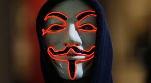 Anonymous bagă lumea în alertă: avertismente privind noi atacuri teroriste