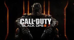 Lansarea Call of Duty: Black Ops 3 confirmă popularitatea consolelor de gaming