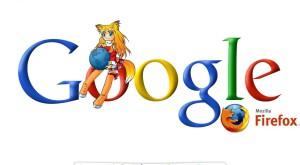 Mozilla nu mai are nevoie de banii de la Google