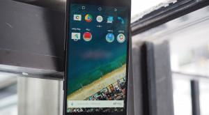 """Nexus 5X face fotografii """"cu capul în jos"""" și încă nu există o rezolvare"""
