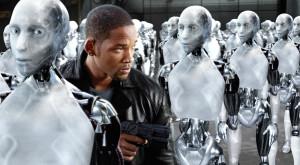 Revoluția roboților: lucruri umane pe care roboții deja știu să le facă