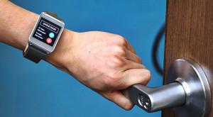 Smartwatch-urile ți-ar putea transforma corpul într-un senzor imens