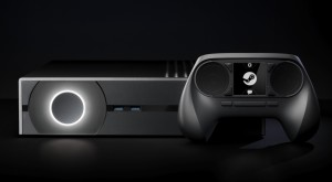 Sistemele Steam Machine te invită la compromisuri de performanță