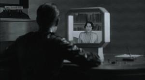 A fost descoperit filmul mut din 1929 care prezicea Al Doilea Război Mondial