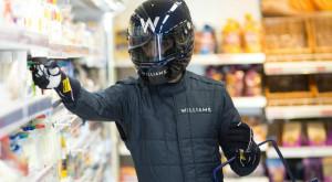 Tehnologiile din Formula 1 vor ajunge în supermarketuri