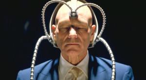 Implanturile în creier care ar putea face posibilă împărtășirea amintirilor
