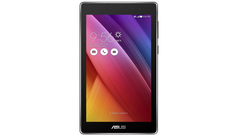 Asus ZenPad C 7.0 reduceri emag