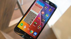 Asus Zenfone 3 ar putea avea un senzor de amprente