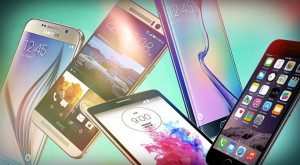 Top cele mai bune telefoane din 2015