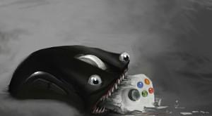 PC-uri versus console: putere de procesare sau marketing