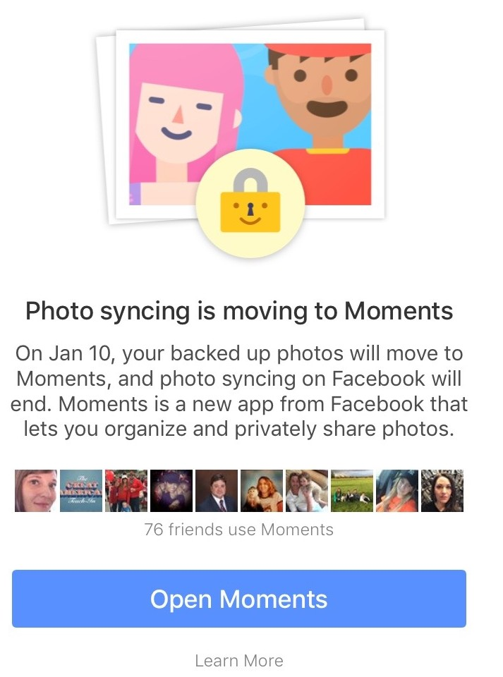 Facebook-photo-syncing-ending-image