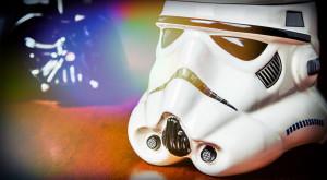 Gadgeturile Star Wars pe care trebuie să le cumperi dacă ești un fan adevărat
