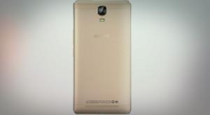 Smartphone-ul de top pe care l-ar putea avea Allview în curând