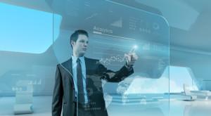 Analiza previziunilor IBM pentru 2015: tot nu avem comunicare 3D și baterii încărcate cu aer