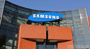 Samsung a decis să intre în industria mașinilor care se conduc singure