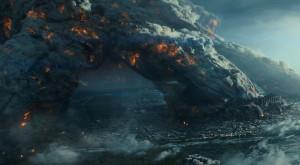 Primul trailer pentru Independence Day 2, lansat oficial