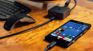 Microsoft Lumia 950 și 950 XL, lansate oficial în România