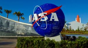 Mai multe misiuni în spațiu: NASA primește un buget imens pentru anul viitor
