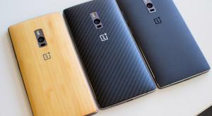 Cum ar putea arăta următorul OnePlus 3