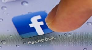 Facebook te ajută să diferențiezi prietenii de cunoștințe
