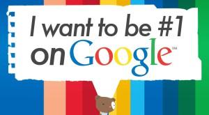 Google schimbă din nou regulile jocului în materie de indexare