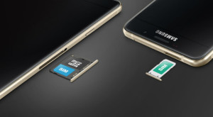 Samsung Galaxy A9, lansat oficial: coreenii introduc un nou phablet