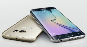 Versiunile Samsung Galaxy S7 vor avea dimensiuni diferite