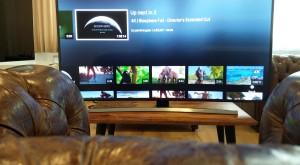 CES 2016: Vei putea conecta peste 200 de gadgeturi inteligente la noile TV-uri Samsung