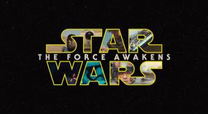 Ce încasări va realiza Star Wars: The Force Awakens