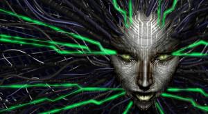 System Shock 3 va fi prezentat în perioada următoare