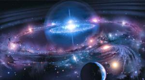 Teorie demontată: lumea în care trăim nu este o imensă hologramă