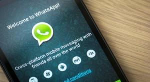 WhatsApp va fi interzis timp de 48 de ore în Brazilia: care este motivul