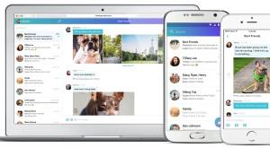 Yahoo Messenger nu a murit, a fost reinventat complet