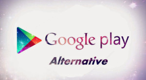 Cele mai bune alternative la Google Play cu aplicații gratuite de Android