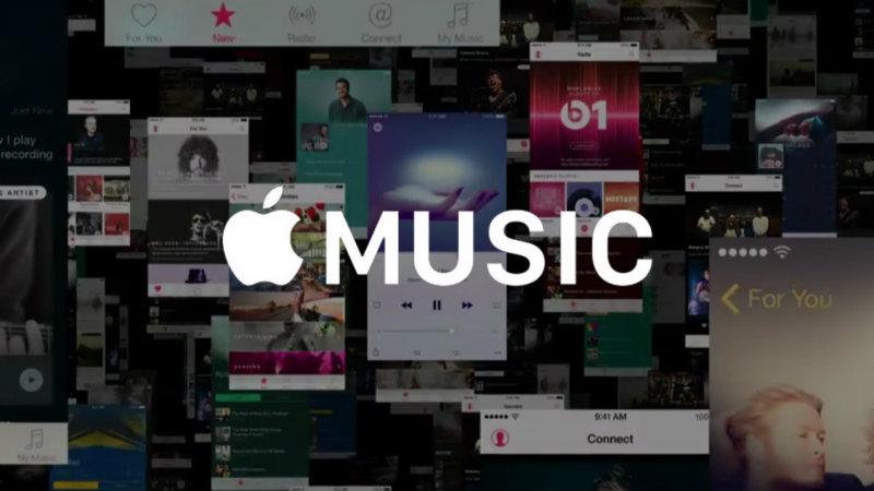 Cloud Music Library va putea stoca acum 100.000 de piese
