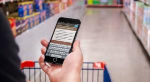 De Black Friday 2015 v-ați făcut cumpărăturile de pe iPhone