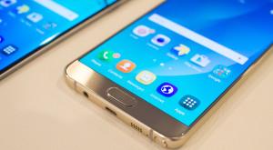 În sfârșit, Galaxy Note 5 se pregătește de lansare în Europa
