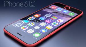 China Mobile confirmă că noul iPhone 6c va fi lansat în Aprilie 2016