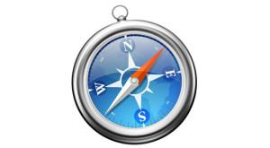 Safari va deschide paginile optimizate pentru mobile de șase ori mai repede