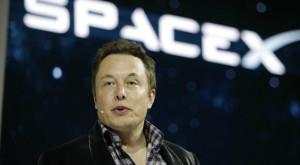 Elon Musk vrea deja să construiască un oraș pe Marte