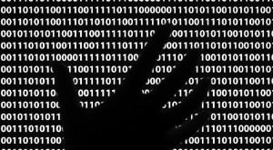 Programele de tip ransomware generează sute de milioane de dolari