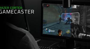 Gamecaster de la Razer este cel mai ușor sistem de livestreaming pentru jocuri